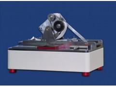触控操作 YM-20印刷油墨吸收性测定仪适用国家标准