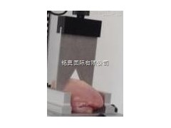 MAQC-12肉质嫩度测定仪