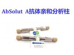 蛋白分析柱 抗体亲和分析柱 液相色谱柱