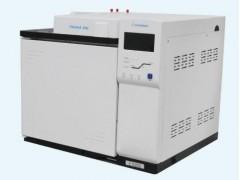A60气相色谱仪 国产气相