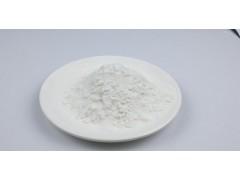 胶粘剂专用氧化淀粉的生产厂家-山东福洋淀粉