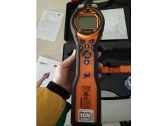 PCT-CNG军事毒剂检测仪