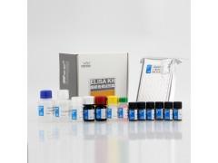黄曲霉毒素B1酶联免疫试剂盒-牛饲料