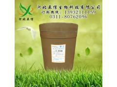D-半乳糖 现货供应 D-半乳糖供应