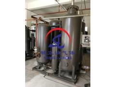 通用制氮机维修保养厂家