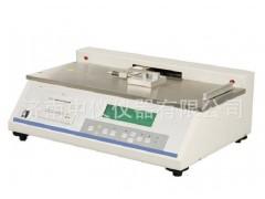 ZY-MCX塑料摩擦系数测定仪