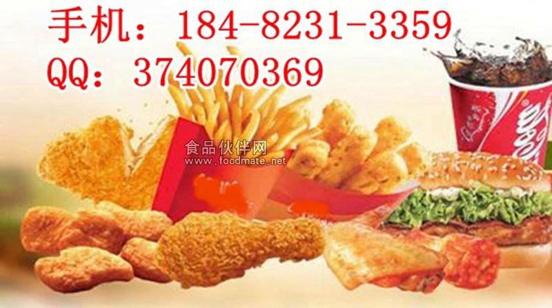 u=226335677,1472593658&fm=23&gp=0
