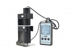 乳白扩散板透光率仪LS117