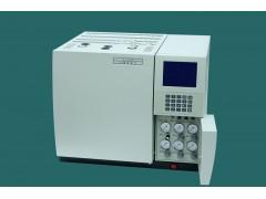 棉籽油中6号溶剂残留检测仪