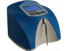 Lactoscan SP 乳成分分析仪
