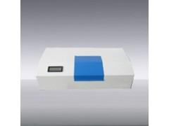 ZY-TG-1透光雾度仪国家标准
