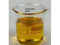 食品级亚油酸的价格,亚油酸的生产厂家