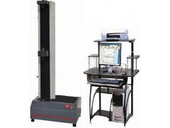 两用型拉力试验机 拉伸强度试验机