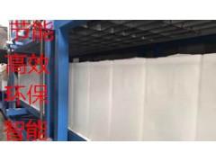 博泰50吨直冷块冰机/50吨直冷冰砖机全自动控制