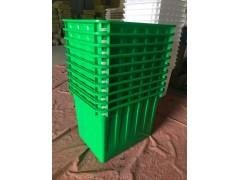 塑料水箱 塑料周转箱