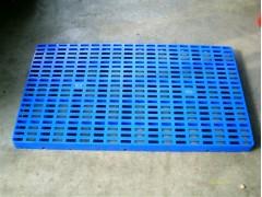 塑料防潮板 塑料垫仓板