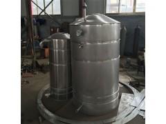 家用自酿蒸酒设备厂家 双层吊锅酿酒设备价格