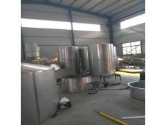 白酒酿酒设备生产厂家 酒曲粉碎机制造商
