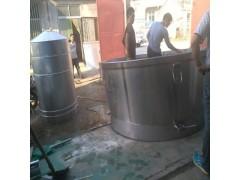 玉米酒酿酒设备型号 小型家用酿酒设备生产厂家
