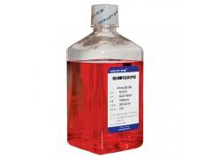 友康 NC0101 免疫细胞无血清培养基(CIK)