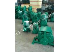 厂家提供锅炉炉排用GL-16P调速箱配件型号