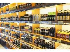 日本食品进口代理报关公司
