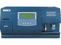 40BC乳成份分析仪