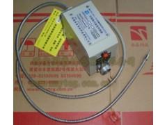 轧钢测温仪,焦化炉测温仪,焊机测温仪