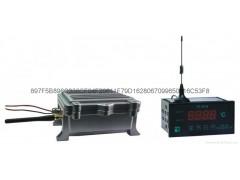 YT-BRFT回转窑无线测温装置,回转窑无线测温仪