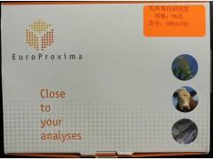 乳铁蛋白检测试剂盒