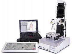 TA.XT2i物性测试仪(质构仪)