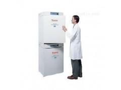 Thermo培养箱规格参数价格
