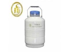 金凤液氮容器全系列