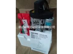 进口耀翰N600F,n600a手提缝包机