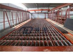生产1吨冰块的成本,日产150吨大型盐水冰砖机设备厂家