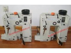 日本纽朗DS-9C工业缝包机价格,DS-9C缝包机产地在日本
