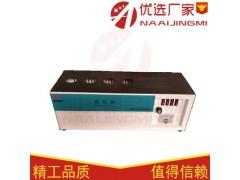 安徽三木   高温消化炉;数显温控消化炉;自动消化炉