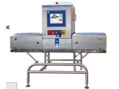 食品X光异物检测机