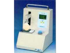 蛋壳强度测定仪