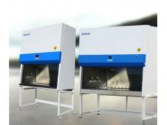 【单人生物安全柜】,【半排生物安全柜】-1100A2型号