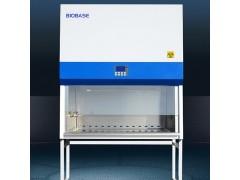 二级B2型生物安全柜BSC-1100IIB2-X100%全排