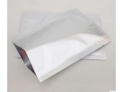 铝塑食品袋|铝箔包装袋