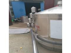 白酒酿酒设备加工定做 小型制酒设备厂家