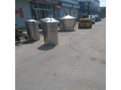 高粱酒烤酒设备制造商 小型成套酿酒设备厂家直销