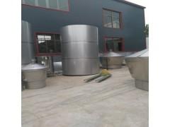 小型制酒设备加工定做 酒曲粉碎机生产厂家