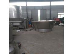 玉米酒蒸酒设备厂家 白酒冷却器加工定做