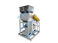 磨浆机 -- 大米磨浆机 首先明星企业南通富莱克国家专利产品