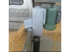 农用晒粮食吸粮机 大管径吸粮机 粮仓专用设备y9
