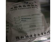 肉制品专用卡拉胶的价格,米面制品专用卡拉胶