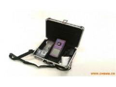FQ-C便携式紫外荧光测油仪